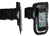 h2oaudio-amphibx-fit-waterproof-armband-pic-01