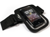 h2oaudio-amphibx-fit-waterproof-armband-pic-02