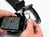 h2oaudio-amphibx-fit-waterproof-armband-pic-03