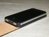 hama-frame-case-iphone-4s-pic-12