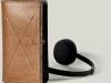 hard-graft-phone-fold-wallet-pic-01