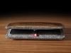hard-graft-phone-fold-wallet-pic-03