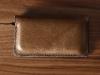 hard-graft-phone-fold-wallet-pic-04