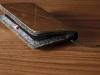 hard-graft-phone-fold-wallet-pic-05