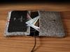 hard-graft-phone-fold-wallet-pic-06