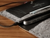 hard-graft-phone-fold-wallet-pic-07