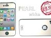 i-paint-skin-iphone-4-pic-01