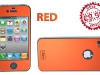 i-paint-skin-iphone-4-pic-04