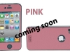 i-paint-skin-iphone-4-pic-05