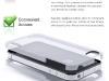 id-america-ice-case-iphone-4-pic-03