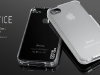 id-america-ice-case-iphone-4-pic-08