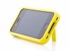 ikit-gloss-flip-case-iphone-4-pic-03