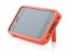 ikit-gloss-flip-case-iphone-4-pic-05