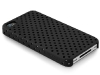incase-perforated-snap-case-black-iphone-4-pic-03