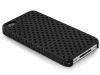 incase-perforated-snap-case-black-iphone-4-pic-04
