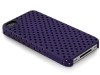 incase-perforated-snap-case-violet-iphone-4-pic-03