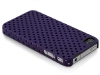incase-perforated-snap-case-violet-iphone-4-pic-04