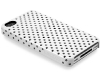 incase-perforated-snap-case-white-iphone-4-pic-03