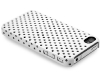 incase-perforated-snap-case-white-iphone-4-pic-04