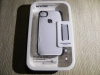incase-pro-snap-case-iphone-4s-pic-01