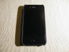 incase-pro-snap-case-iphone-4s-pic-06