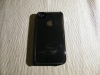 incase-pro-snap-case-iphone-4s-pic-07