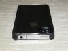 incase-pro-snap-case-iphone-4s-pic-08