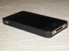 incase-pro-snap-case-iphone-4s-pic-12
