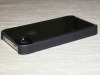 incase-pro-snap-case-iphone-4s-pic-13