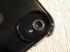 incase-pro-snap-case-iphone-4s-pic-14