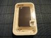 incase-snap-case-black-iphone-4-pic-01