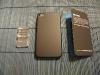 incase-snap-case-black-iphone-4-pic-03