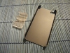 incase-snap-case-black-iphone-4-pic-04