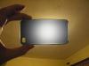 incase-snap-case-black-iphone-4-pic-05