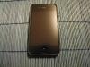 incase-snap-case-black-iphone-4-pic-06