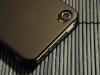 incase-snap-case-black-iphone-4-pic-08