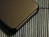 incase-snap-case-black-iphone-4-pic-09