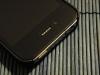 incase-snap-case-black-iphone-4-pic-10