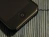 incase-snap-case-black-iphone-4-pic-11