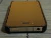 incase-snap-case-black-iphone-4-pic-12