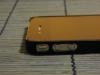 incase-snap-case-black-iphone-4-pic-14