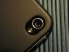 incase-snap-case-black-iphone-4-pic-15