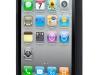 incase-snap-case-black-iphone-4-3