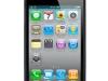 incase-snap-case-black-iphone-4-4