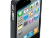 incase-snap-case-black-iphone-4-5