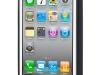 incase-snap-case-black-iphone-4-6