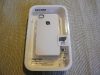 incase-snap-case-clear-iphone-4-pic-01