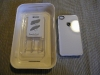 incase-snap-case-clear-iphone-4-pic-03