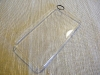 incase-snap-case-clear-iphone-4-pic-04