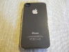 incase-snap-case-clear-iphone-4-pic-05